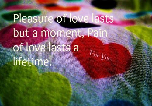 Very Romantic Quotes  Very Romantic Quotes QuotesGram
