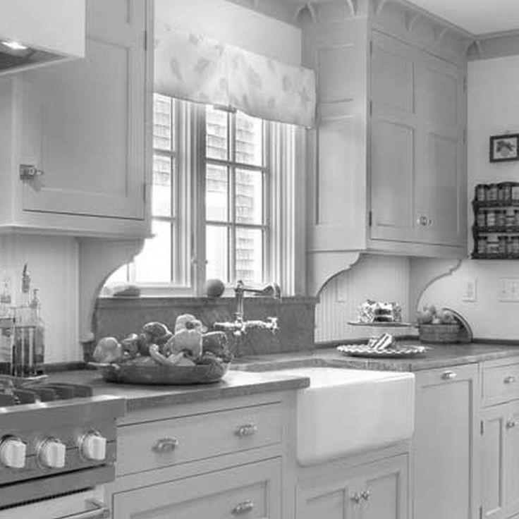 Interactive Kitchen Design Free: 20 Best Ideas Virtual Kitchen Designer