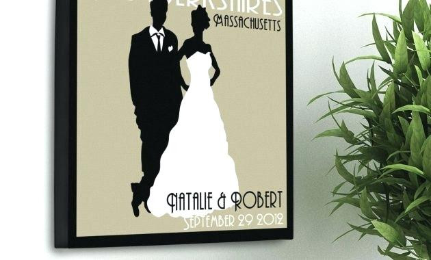 Wedding Gift Ideas For Outdoorsy Couple  Wedding Gift For Outdoorsy Couple Date Night Ideas Bridal