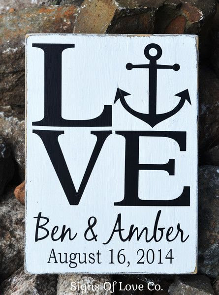 Wedding Gift Ideas For Outdoorsy Couple  25 best ideas about Personalized Wedding Gifts on