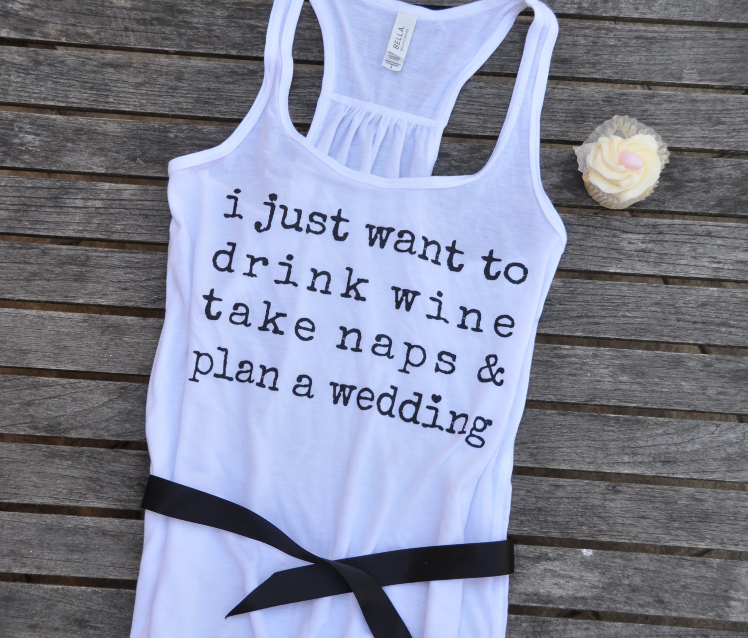 Wedding Planning Gift Ideas  Wedding planning engagement t wedding planner by