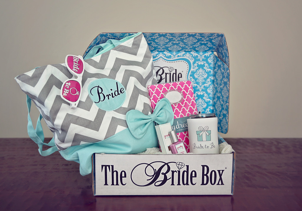 Wedding Planning Gift Ideas  Wedding Professionals Samples for Wedding Planners