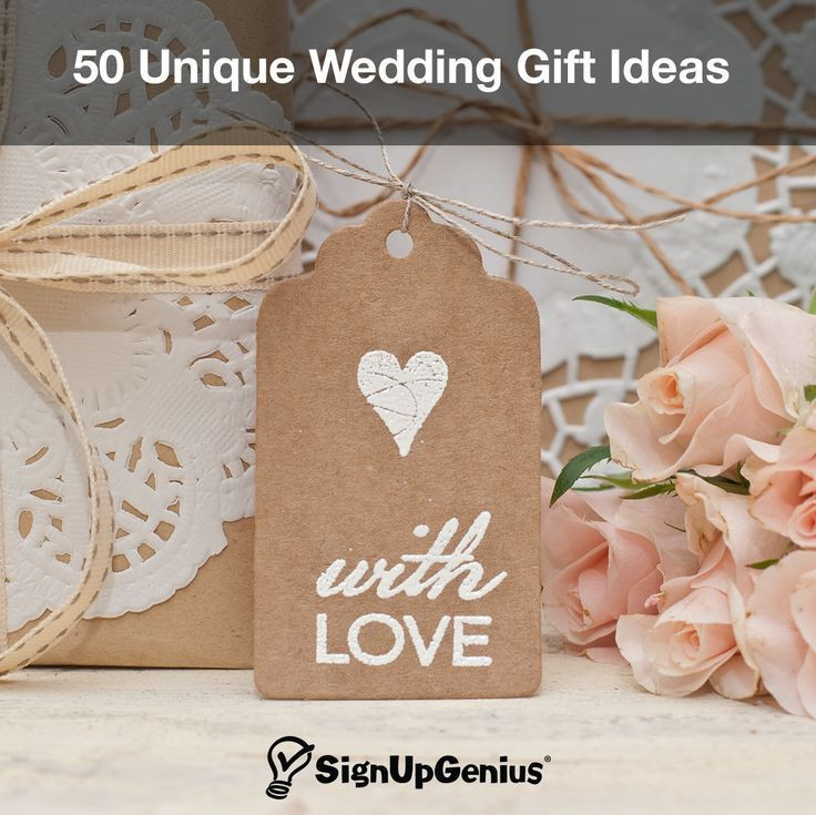 Wedding Planning Gift Ideas  334 best Wedding Planning images on Pinterest