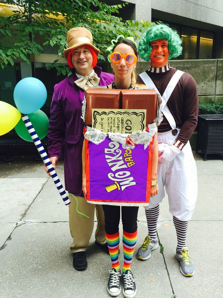 Willy Wonka Costume DIY  25 best Willy Wonka Costume trending ideas on Pinterest