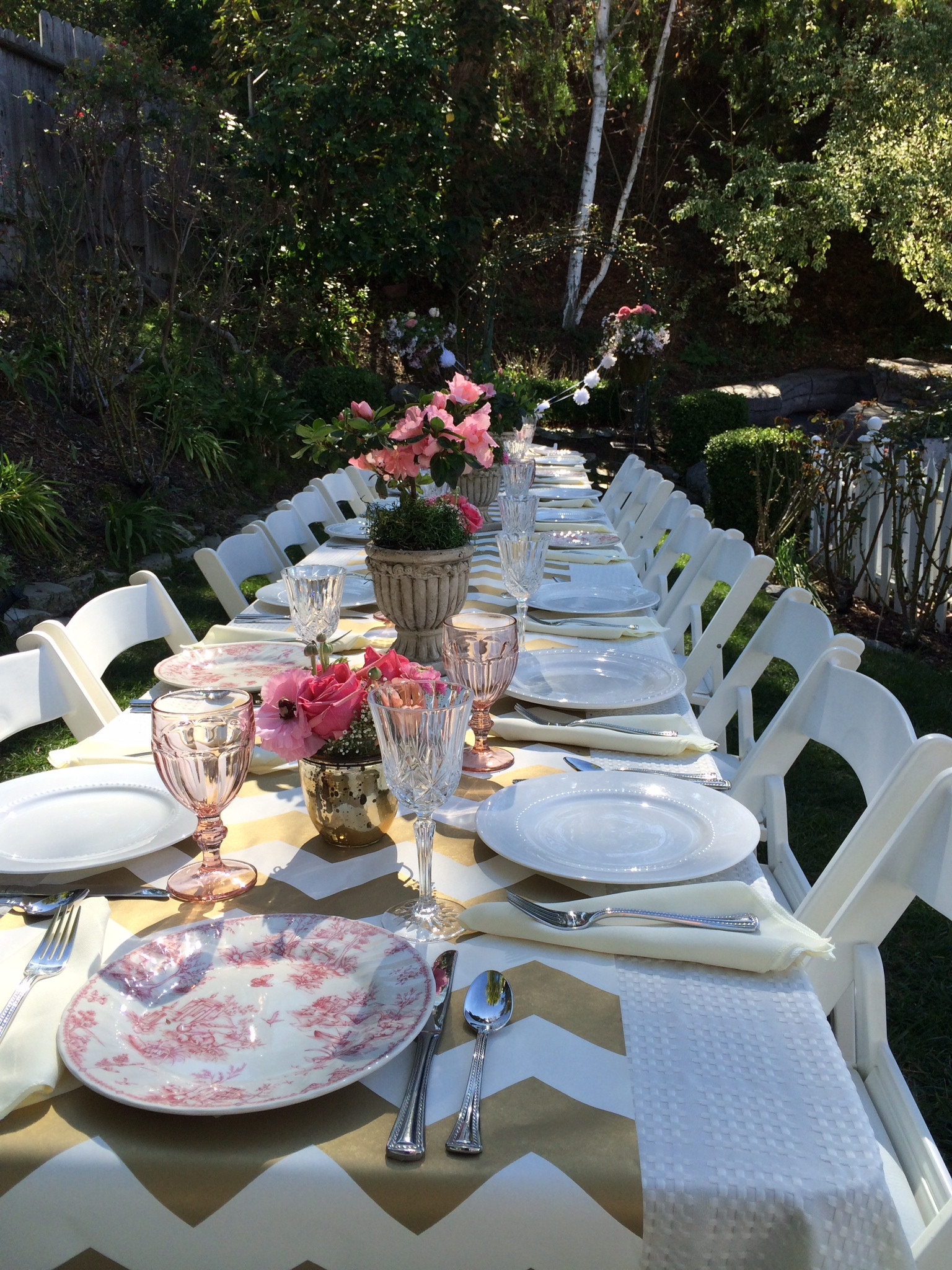 Women'S Tea Party Ideas  Tea Anyone Great Tea Party Ideas for All Occasions