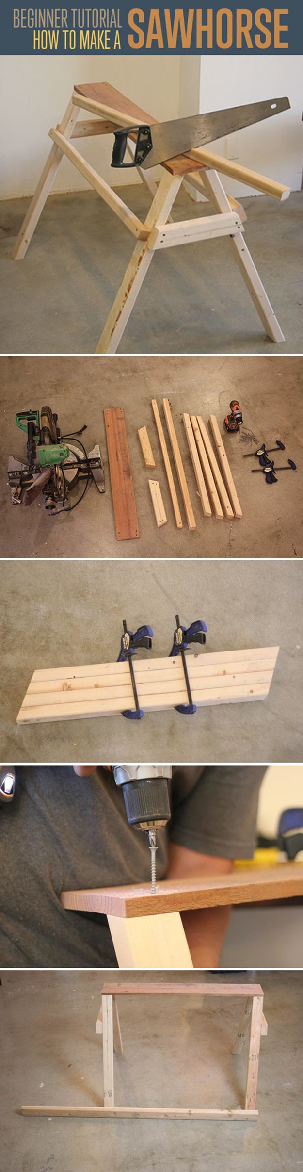 Wood Craft Ideas  Easy Woodworking Projects Craft Ideas