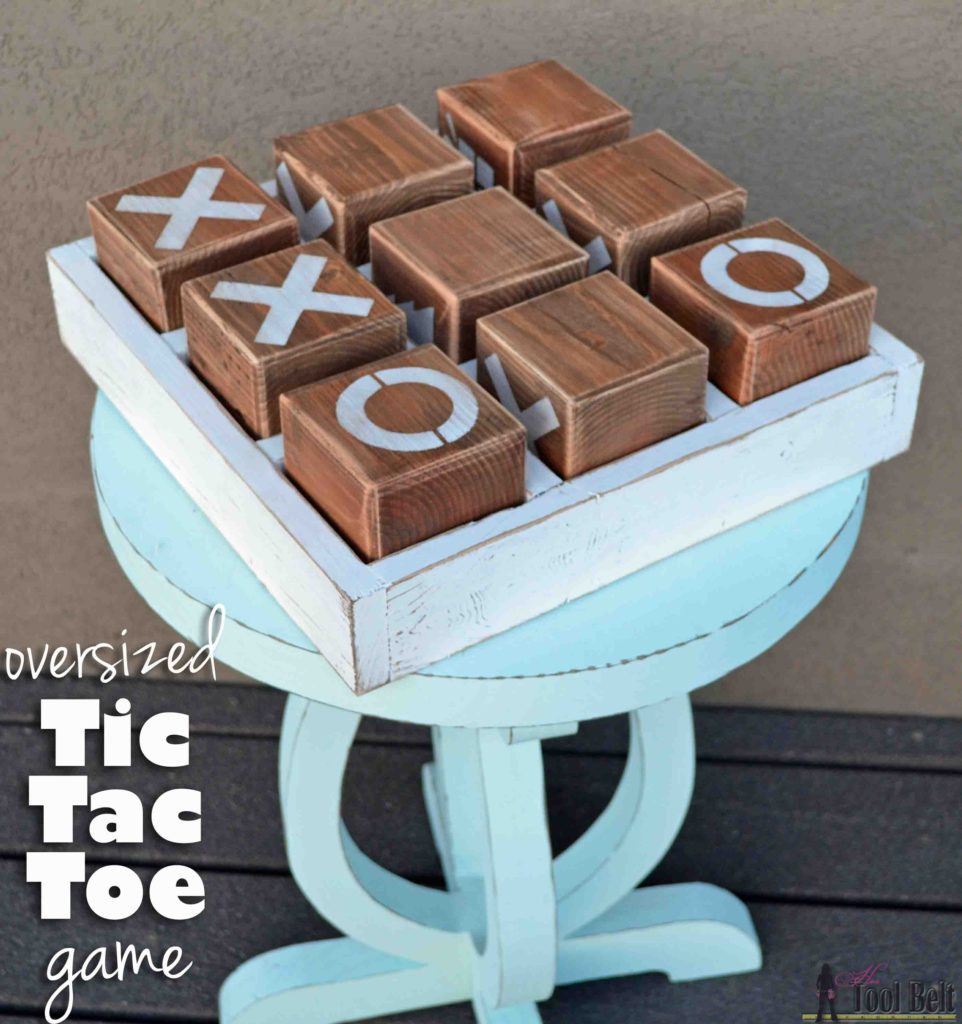 Wood Craft Ideas  12 Amazing Wooden Toys You Can Make for Your Kids