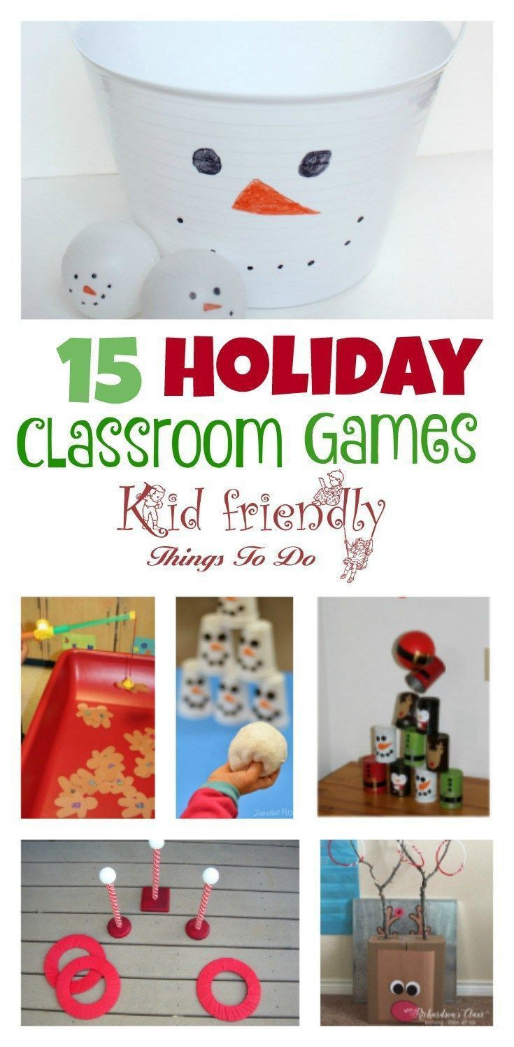 Work Holiday Party Game Ideas  Best 25 Holiday party games ideas on Pinterest