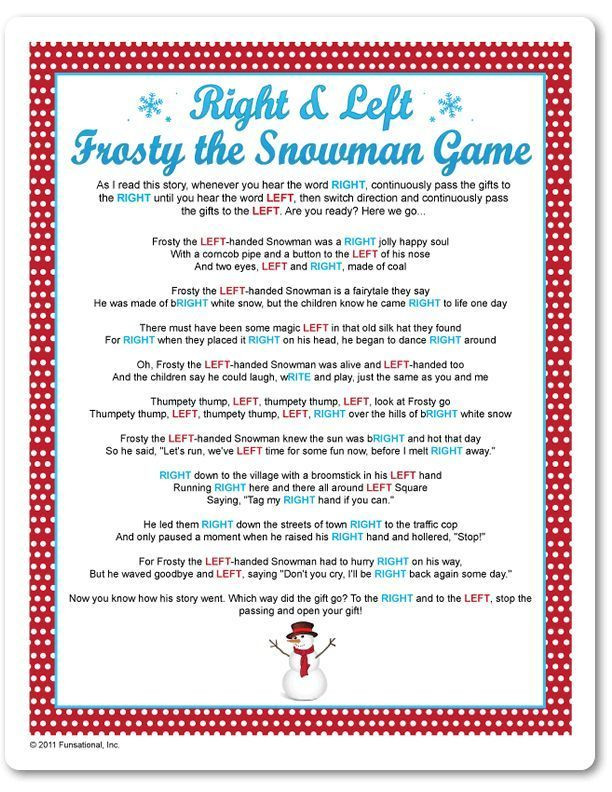Work Holiday Party Game Ideas  Best 25 fice christmas party games ideas on Pinterest