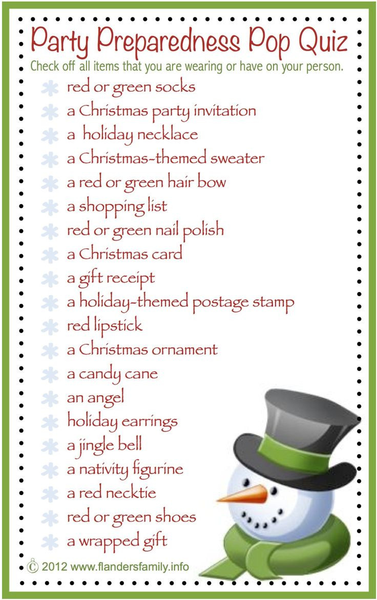 Work Holiday Party Game Ideas  34 best Xmas Party Games images on Pinterest
