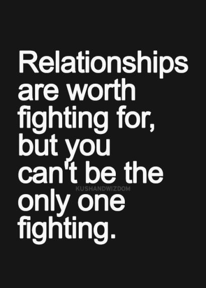 Worth Quotes Relationships  17 Best ideas about Worth It on Pinterest