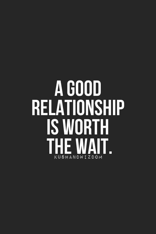 Worth Quotes Relationships  Relationships Worth Quotes QuotesGram