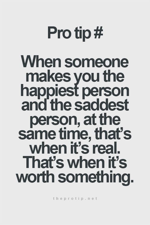 Worth Quotes Relationships  25 best I m worth it ideas on Pinterest