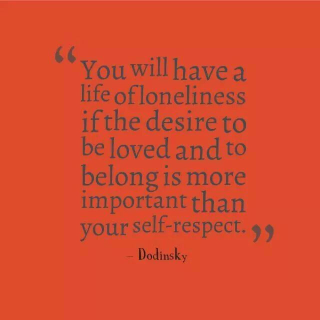 Worth Quotes Relationships  Best 25 Quotes self worth ideas on Pinterest