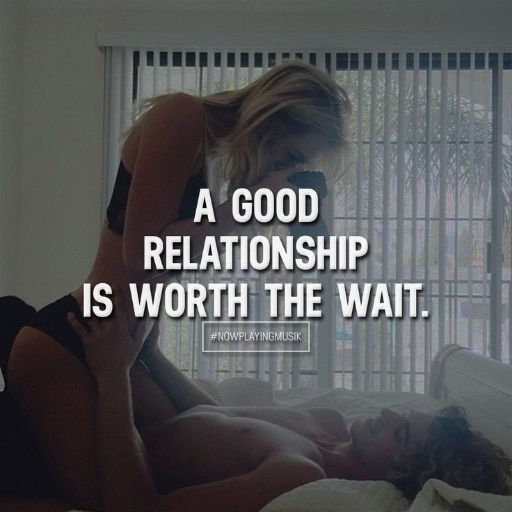 Worth Quotes Relationships  A good relationship is worth the wait Like and ment if