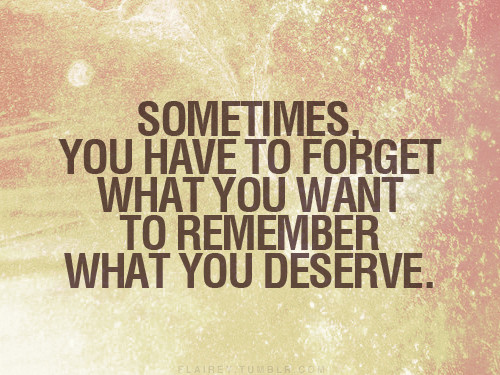 Worth Quotes Relationships  Quotes About Relationships Being Worth It QuotesGram