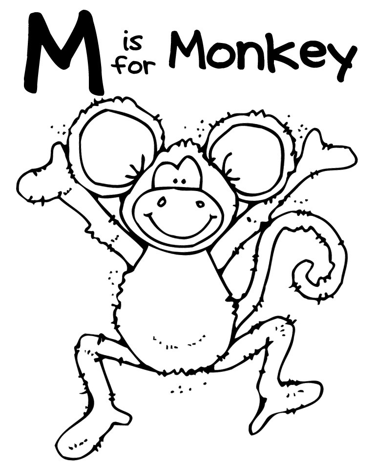 Zoo Animals Coloring Pages  We Love Being Moms A Z Zoo Animal Coloring Pages