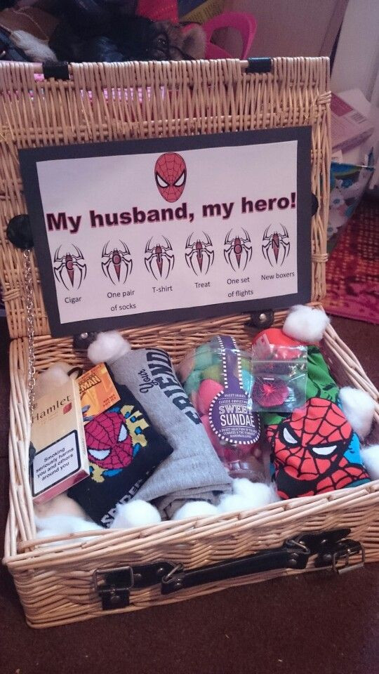 1 Year Anniversary Gift Ideas For Him  Best 25 Anniversary ts ideas on Pinterest