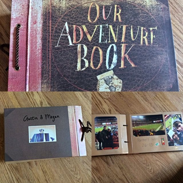 1 Year Anniversary Gift Ideas For Him  Best 25 e year anniversary ts ideas on Pinterest