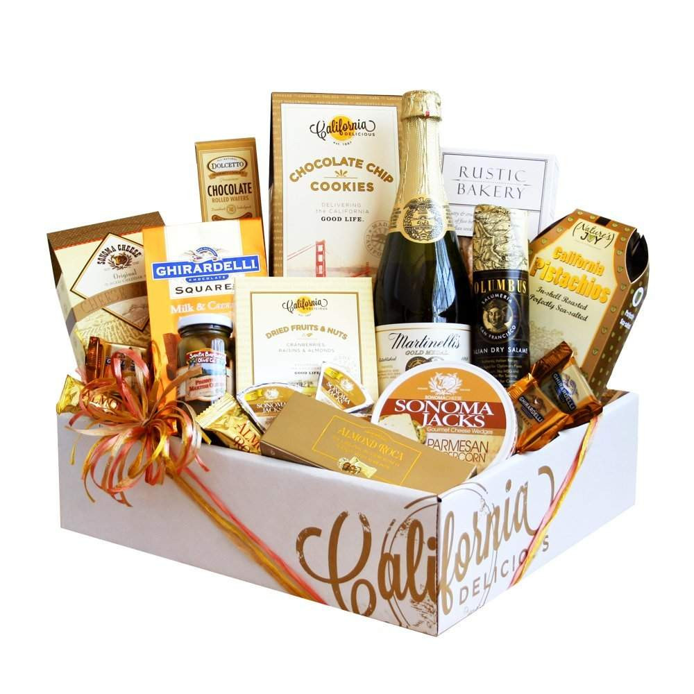 50 Year Anniversary Gift Ideas  Top 10 Best 50th Wedding Anniversary Gifts