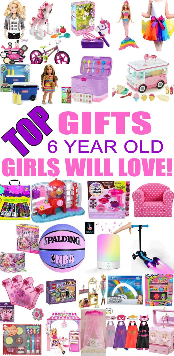 6 Year Old Christmas Gift Ideas  Best 25 6 year old ideas on Pinterest