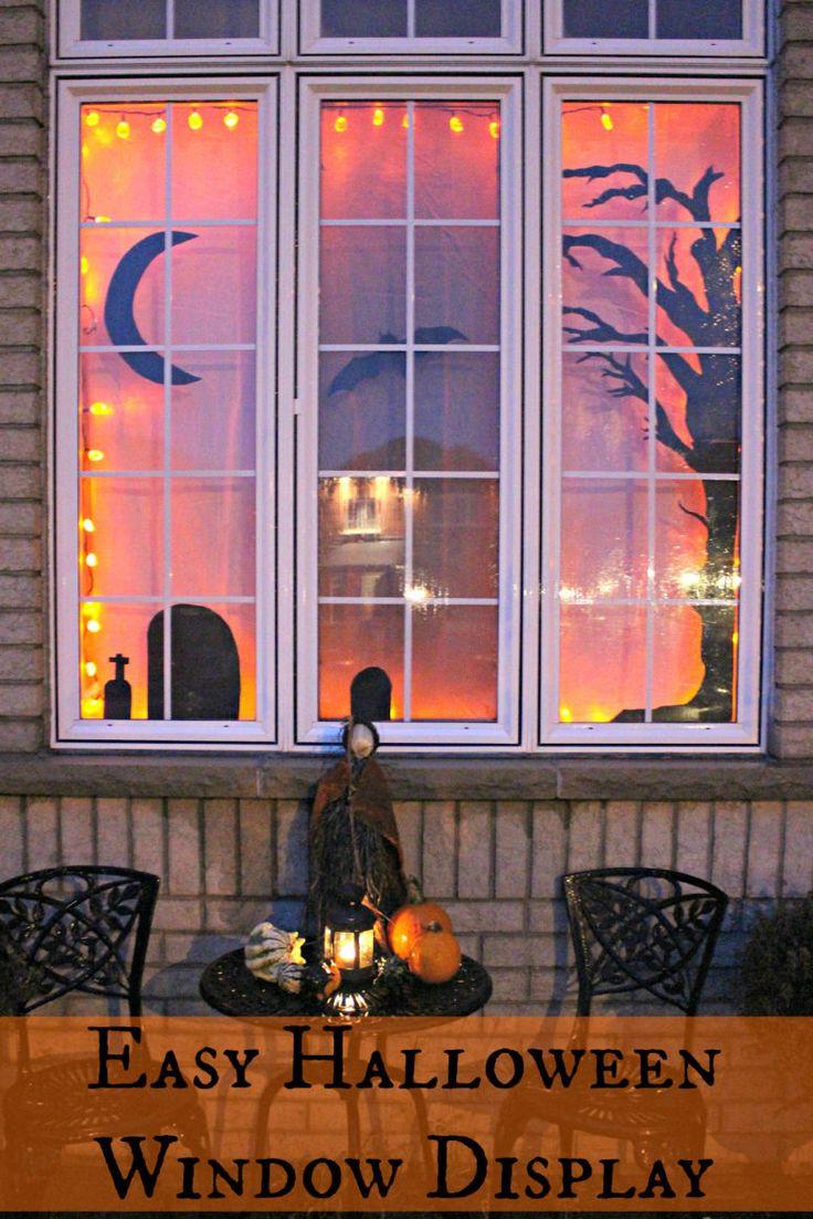 Apartment Halloween Decorating Ideas  Best 25 Halloween decorations apartment ideas on