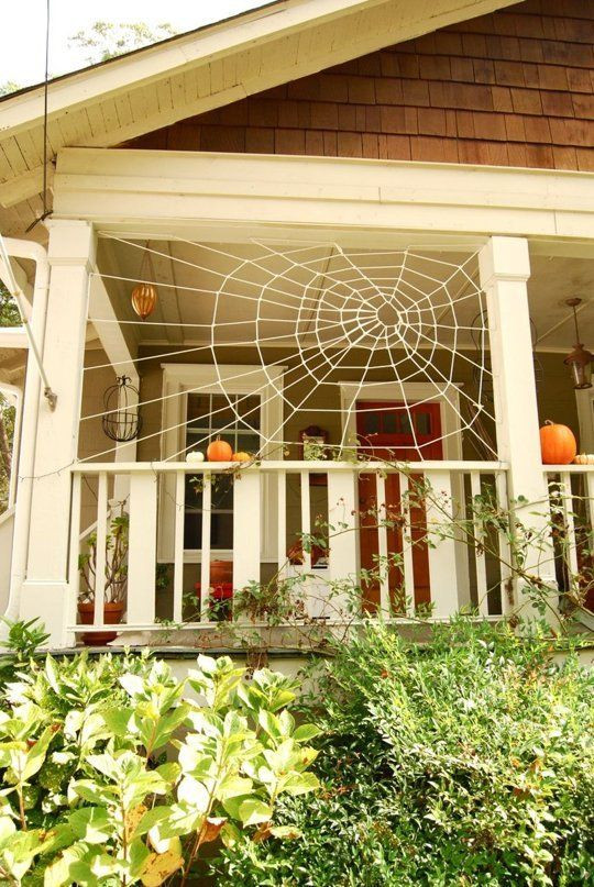 Apartment Halloween Decorating Ideas  17 Best images about Halloween Decorating Ideas