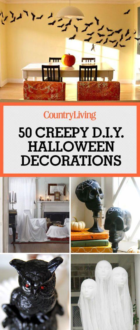 Apartment Halloween Decorating Ideas  1000 ideas about Halloween Decorations Apartment on