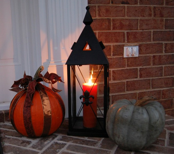 Apartment Halloween Decorating Ideas  Cool Halloween Decoration Ideas For Your Home – Fresh