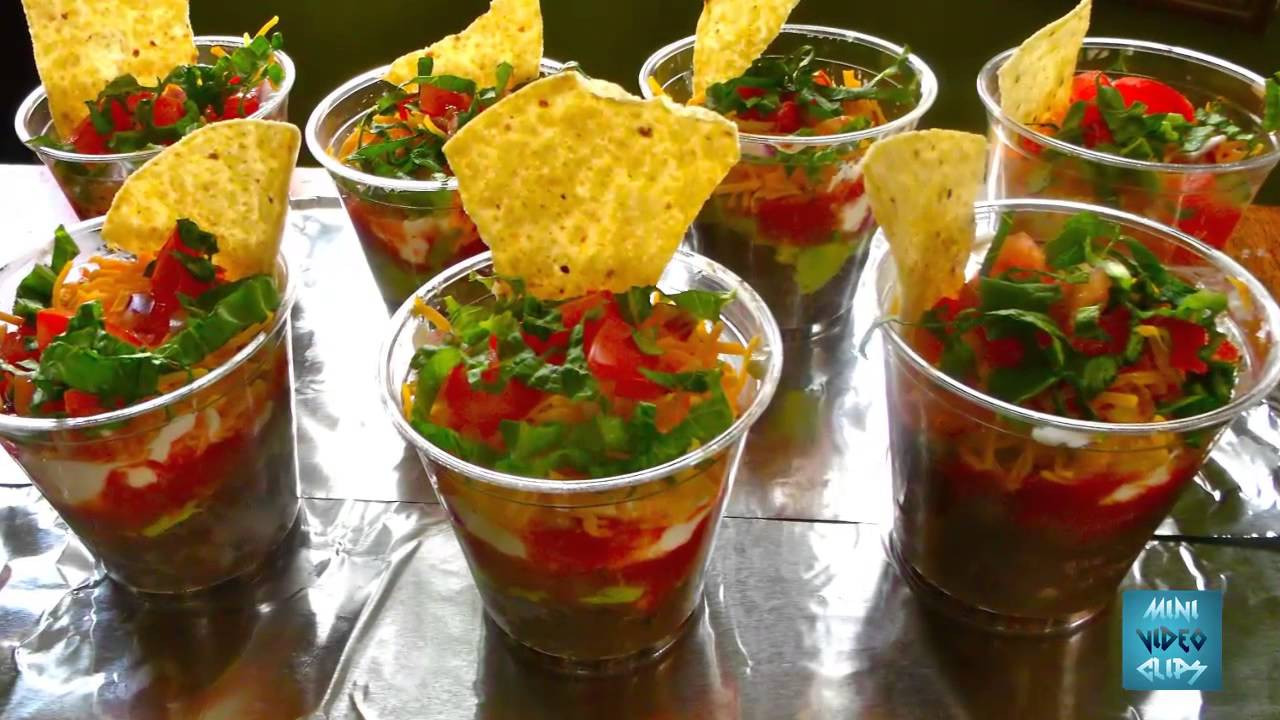 Appetizer Ideas For Christmas Party  Easy Christmas Party Appetizers Recipes