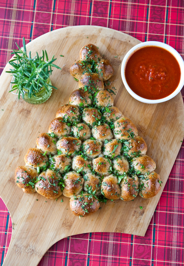 Appetizer Ideas For Christmas Party  58 Thanksgiving and Christmas Appetizer Recipes Holiday