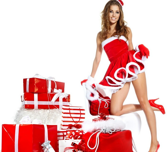 Best Christmas Gift Ideas For Wife  35 Best Christmas Gifts For Wife 2019 Christmas
