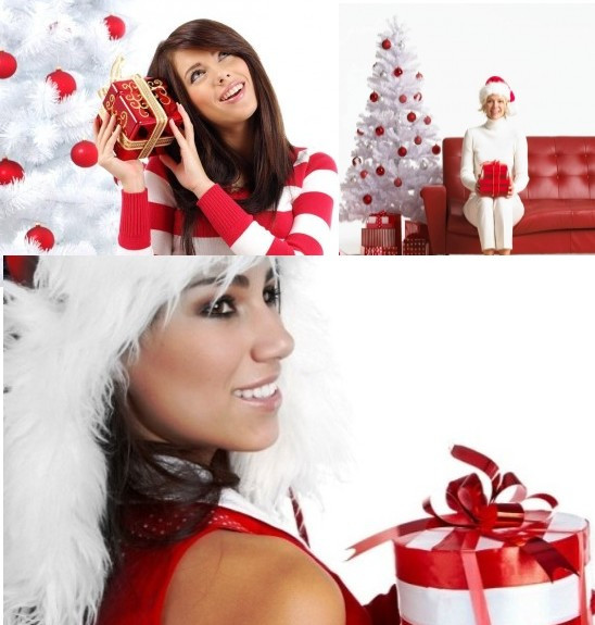 Best Christmas Gift Ideas For Wife  How To Choose The Best Christmas Holiday Gifts For Wife