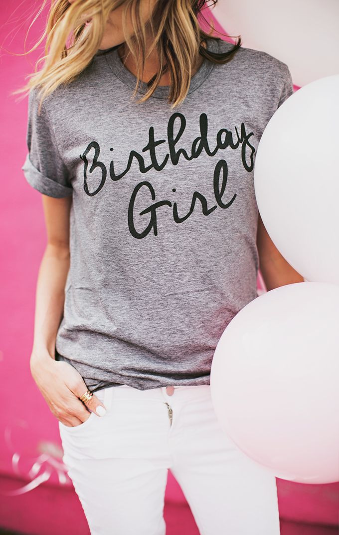 Birthday Party T Shirts Ideas  25 best ideas about Birthday shirts on Pinterest