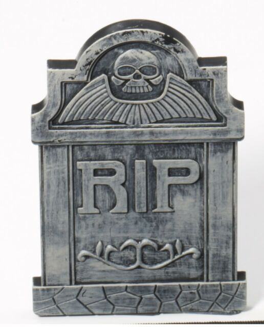 Cemetery Fence Halloween Prop  Cemetery Fence Halloween Prop collection on eBay