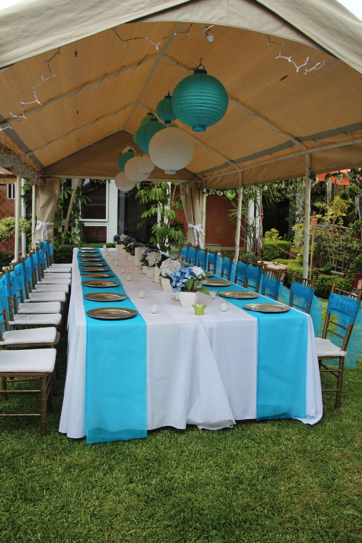 Cheap Backyard Party Ideas  17 Best images about Party Ideas on Pinterest