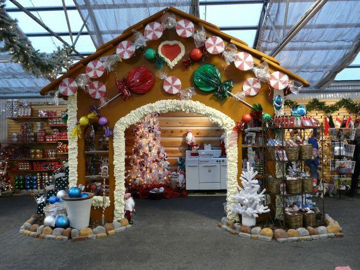 Christmas Craft Fair Ideas  1000 ideas about Christmas Craft Fair on Pinterest