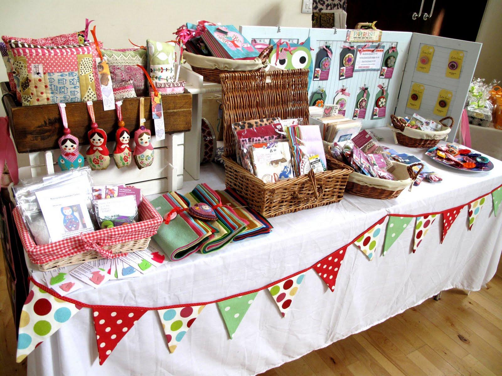 Christmas Craft Fair Ideas  Little Sugar Plums Delapre Abbey Annual Christmas Craft Fair