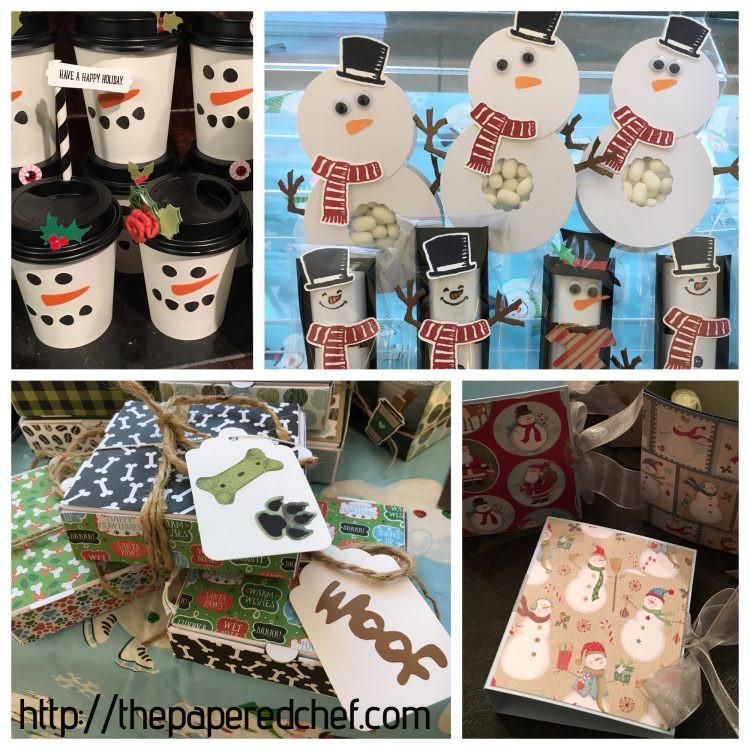 Christmas Craft Fair Ideas  Christmas Craft Fair and Stocking Stuffer Ideas The