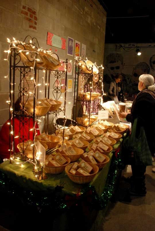 Christmas Craft Fair Ideas  Best 25 Christmas craft fair ideas on Pinterest