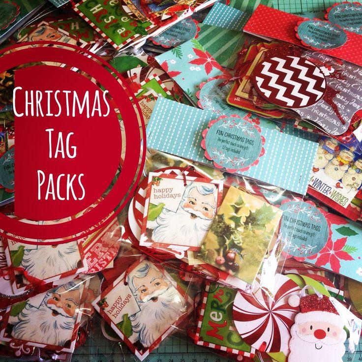 Christmas Craft Fair Ideas  25 best ideas about Christmas Craft Fair on Pinterest