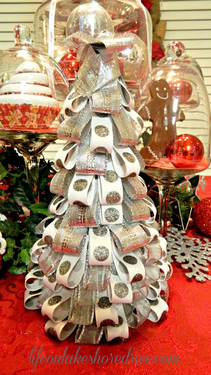 Christmas Decoration DIY Pinterest  17 Best images about Christmas DIY Decorations on
