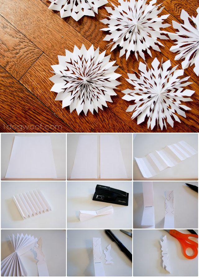 Christmas Decoration DIY Pinterest  12 DIY Pinterest Christmas Decorations