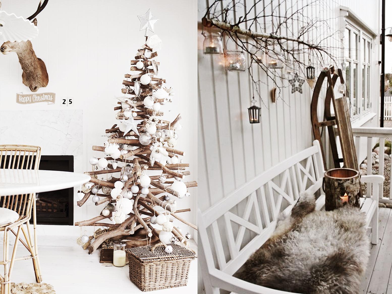 Christmas Decoration DIY Pinterest  christmas decoration inspiration diy xmas t ideas