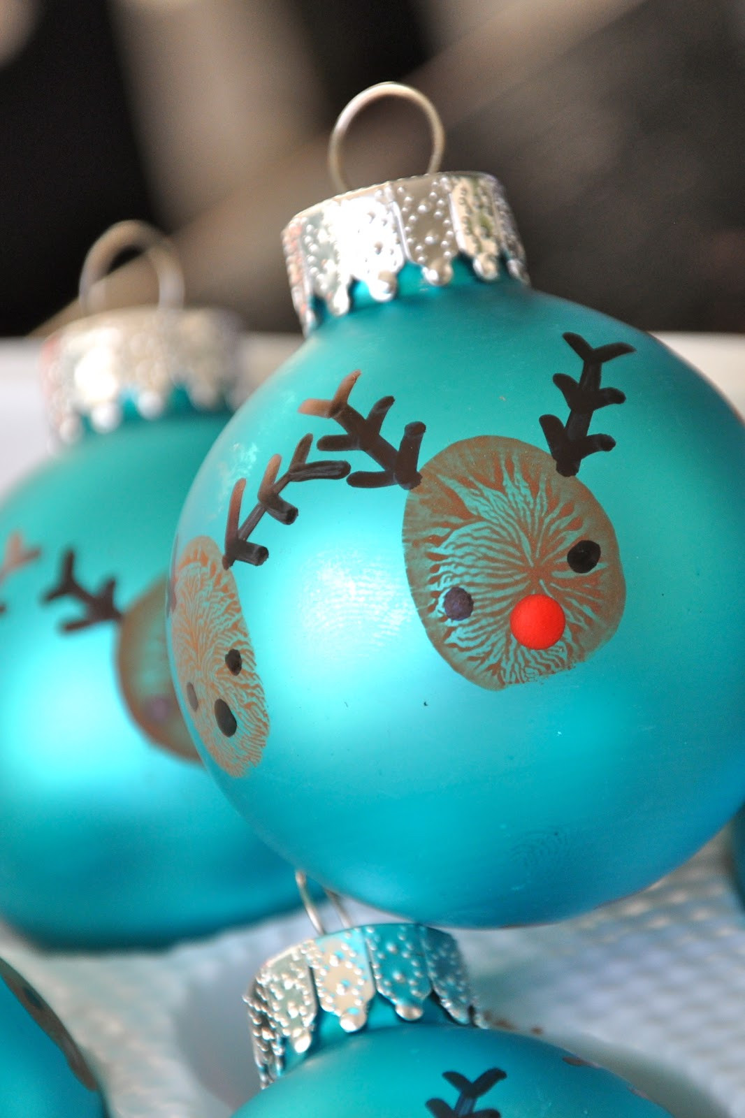 Christmas DIY Crafts  DIY Christmas Ornaments And Craft Ideas For Kids Starsricha