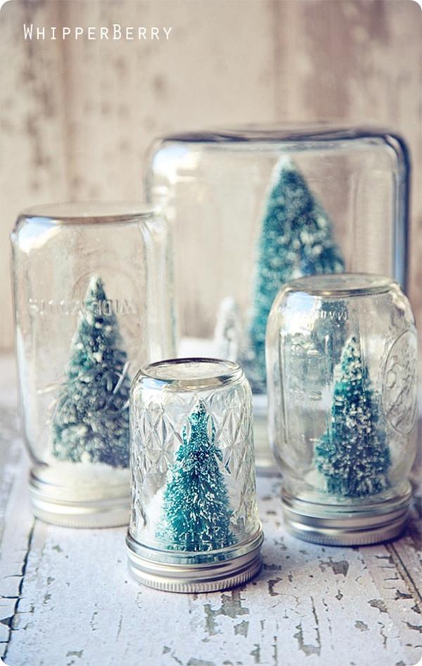 Christmas DIY Crafts  Christmas DIY Crafts – Cute & Co