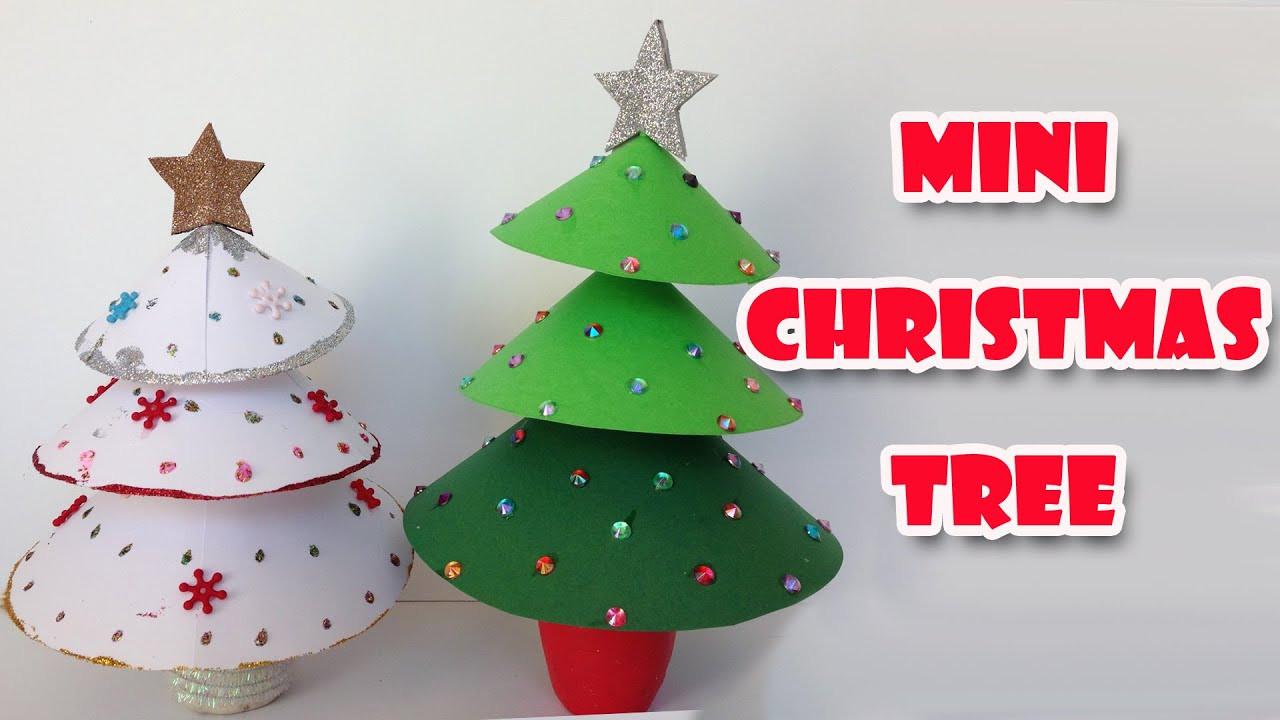 Christmas DIY Crafts  DIY christmas crafts