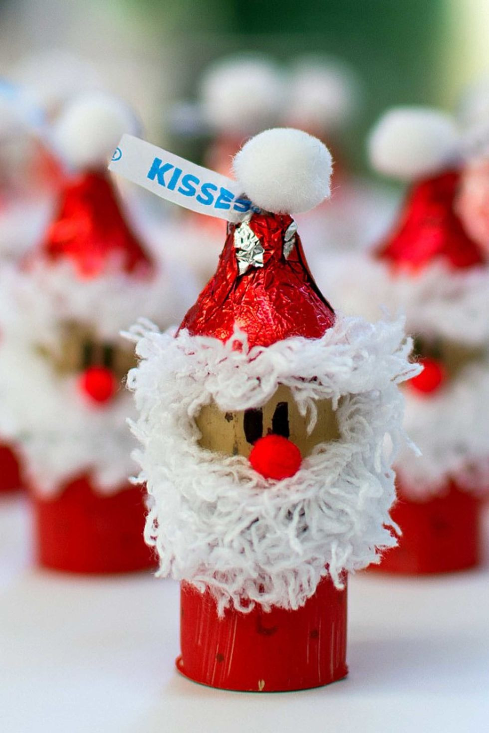 Christmas DIY Crafts  Christmas Craft Ideas For Adults