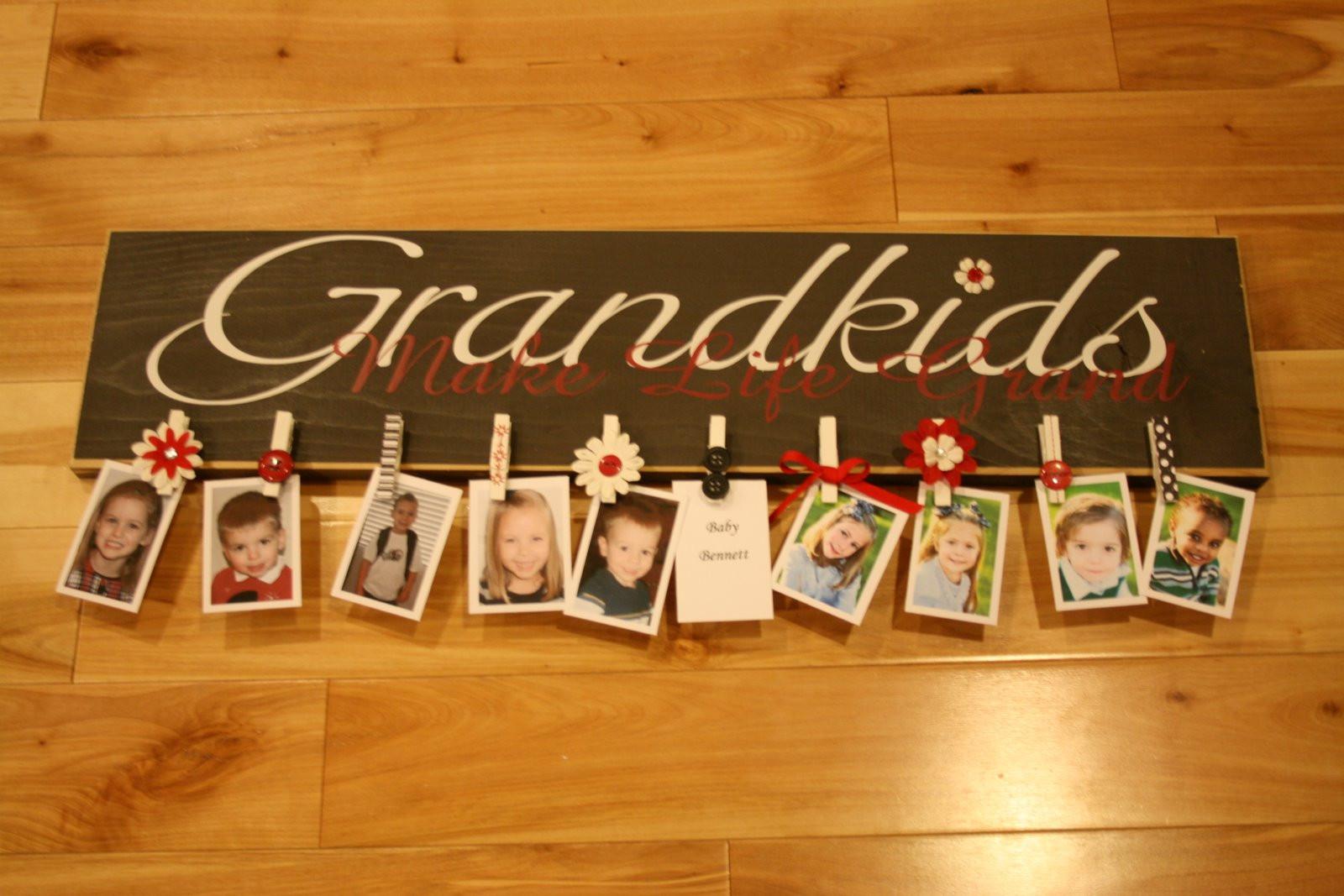 Christmas Gift Ideas For Grandma  8 of my favorite Gift Ideas for Grandma for Mothers Day