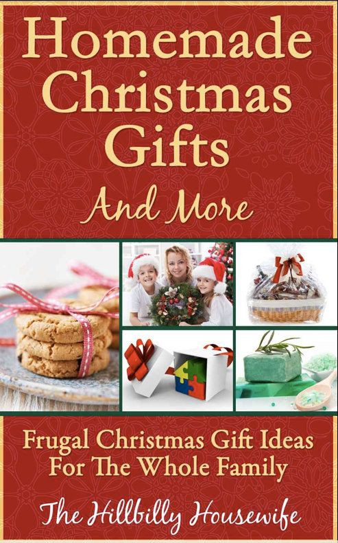 Christmas Gift Ideas For Inlaws  17 Best ideas about Gifts For Inlaws on Pinterest